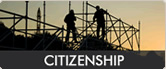 Sidebar citizenship
